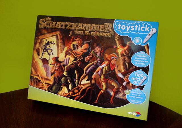 tontrix-toystick-schatzkammer-01