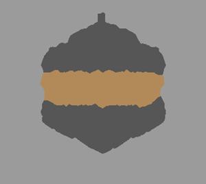World Media Festival, Silver Award 2014, Marc Alexander Lange, Komponist
