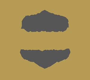 Best Ecology Film Film Award, Gold Award 2019, Marc Alexander Lange, Komponist